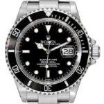 Ankauf-Luxusuhren-bad salzuflen-Submariner-Rolex