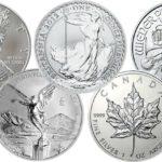 Ankauf-Silbermünzen-bad salzuflen