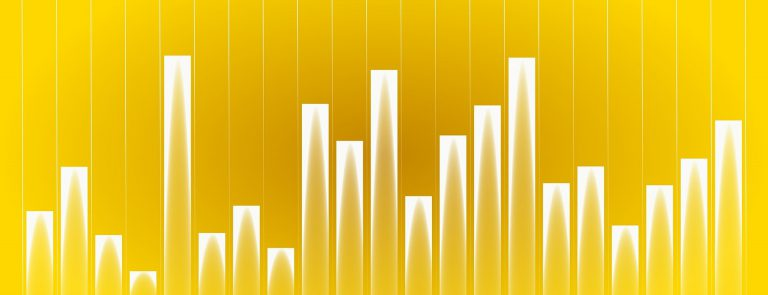 Goldkurs Goldpreis Chart und Historie