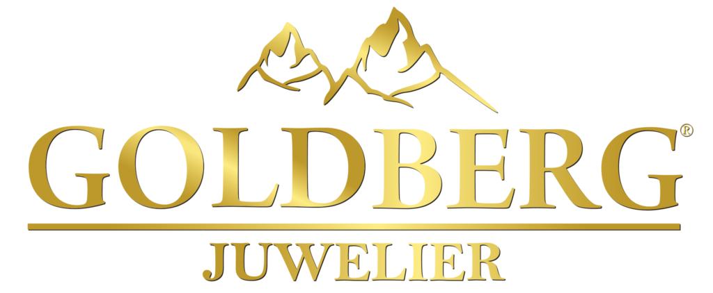 Juwelier Goldberg