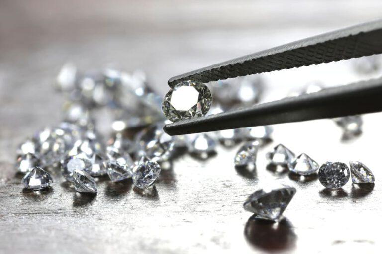 goldankauf-badsalzuflen.de diamanten ankauf